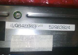 LQ64D341 Picture