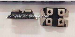 DSEI 2X101-12A Picture