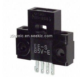 EE-SB5V-E Picture