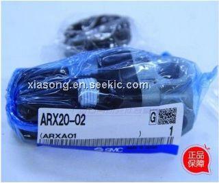ARX20-02 Picture