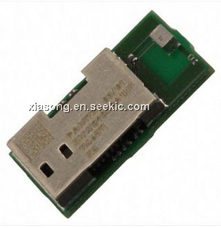 ENW-89820A1KF Picture