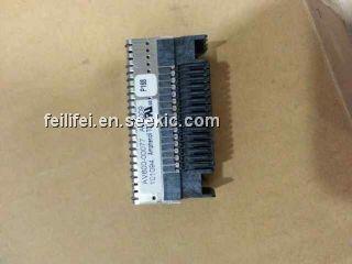 AV600-00077 Picture