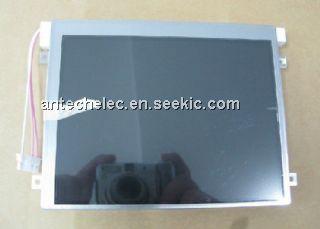 LQ064V3DG01 Picture