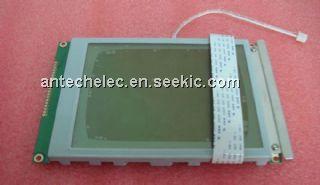 SP14Q002-C1 Picture