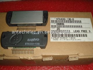 STK433-130 Picture