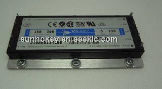 VI-B50-05 Picture