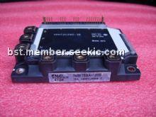 7MB175SA-120B Picture