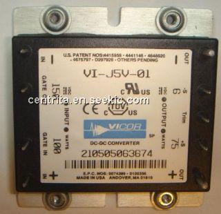 VI-J5V-01 Picture