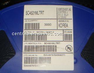 SC4501MLTRT Picture
