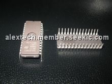 M27C256B-12F1 Picture