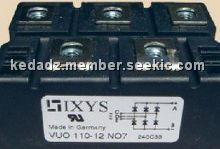 VUO110-12N07 Picture