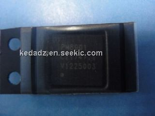 PM8901 Picture
