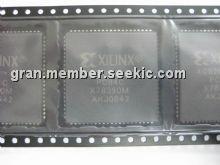 XC5202-5PC84C Picture