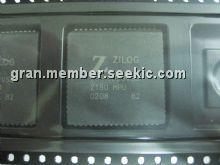 Z8S18033VSC Picture