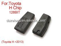 H CHIP 128BIT Picture