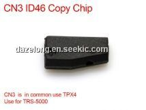 CN3 ID46 COPY CHIP Picture