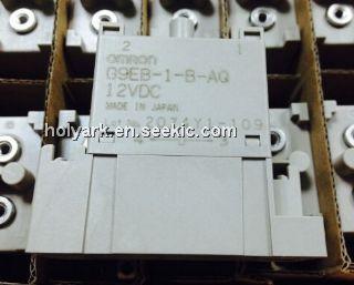 G9EB-1-B-AQ Picture