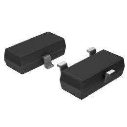 Models: BCX19T116 Price: 0.163-0.175 USD