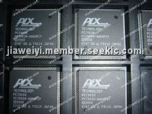 PCI9030-AA60PIF Picture