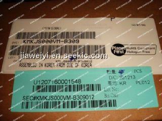 KMKJS000VM-B309 Picture
