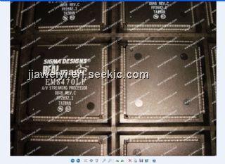 EM8470LF Picture