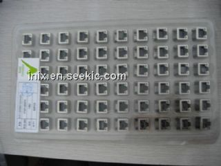 47F-1205BGYDNW2NL Picture
