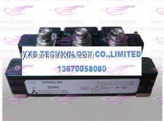 CM75E3U-24E Picture