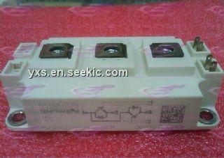 SKM400GB128DE Picture