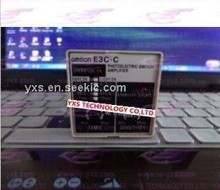 E3C-C Picture