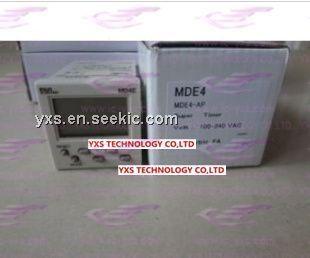 MD4E-AP Picture