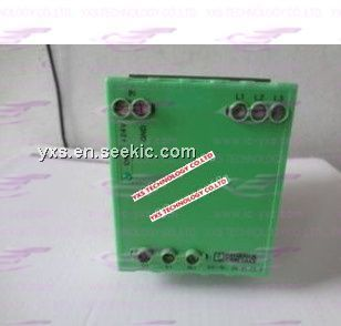 ELR-3/9-400 Picture
