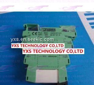 PLC-BSC-24DC/21-21 Picture