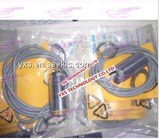 BI10-M30-AN6X Picture
