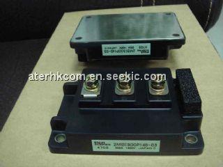 2MBI300P140-030  FUJI Picture