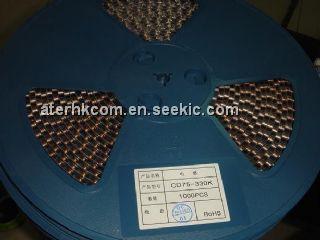 CD75-330KC CAPACITORS SUMIDA Picture