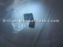 VT1195SF Picture