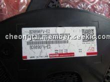 BD9896FV-E2 Picture
