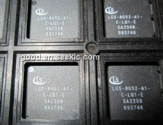 LGS-8G52-A1-C-LQ1-E . Picture