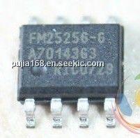 FM25256B-GTR Picture
