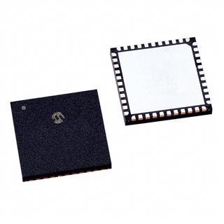 ENC424J600-I/ML Picture