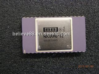 ADC80AG-12 Picture