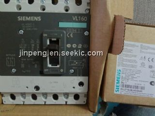 3VL2710-2EJ43-0AA0 Picture