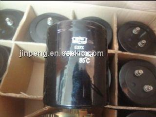 E37X451CPN472MFA5M Picture