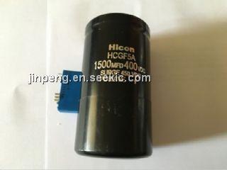 1500MFD 400V Picture