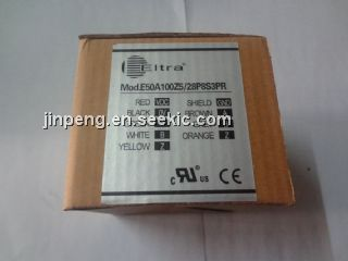 E50A100Z5/28P8S3PR Picture