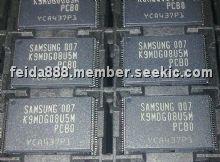 K9MDG08U5M-PCBO Picture