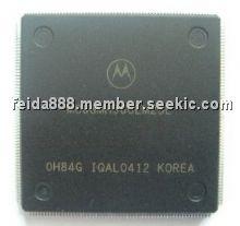 MC68MH360EM25L Picture