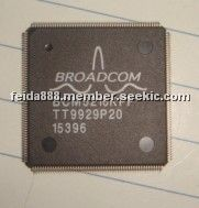 BCM5216KPF Picture