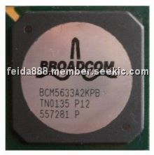 BCM5633A3KPB Picture
