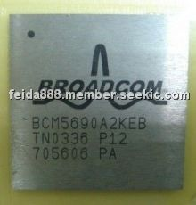 BCM5690A2KEB Picture